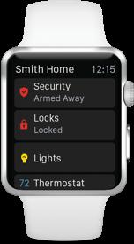 Apple_Watch image