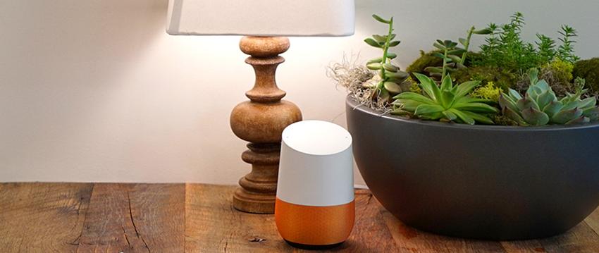 alarm-com-google-home image