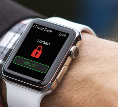 apple-watch-front-door-image