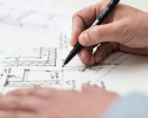 architect-architecture-build-image