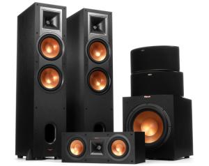 audio-speaker-images