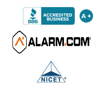 business_logos2 image