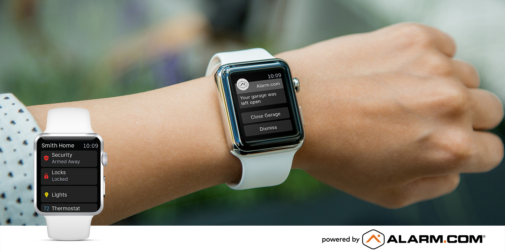 compatible-apple-watch-harris-alarms-image