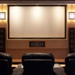 home-theater-surround-image