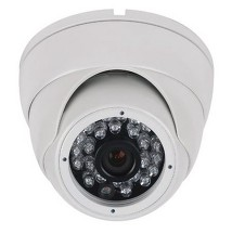 security-camera_image