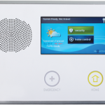 harris_alarms_touch_screen_security_systems_image