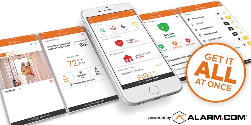 smart-home-deal-phone-harris-alarms-image
