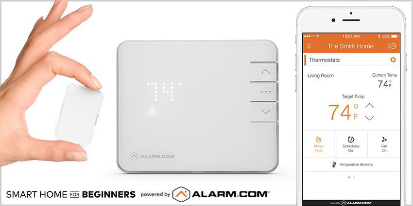 smart-thermostat-rts-beginners-harris-alarms-image