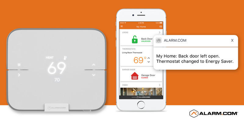 smarter-thermostat-energy-saver-harris-alarms-image