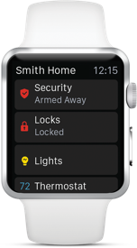 Apple_Watch apps image