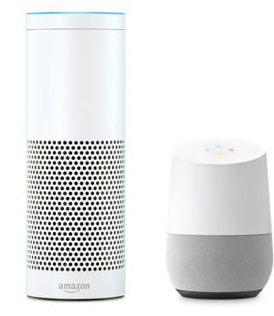 Voice_Control devices image