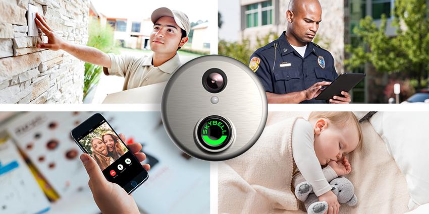 doorbell-camera image